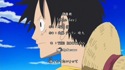 One Piece   OP13   01