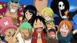 One Piece   OP13   02