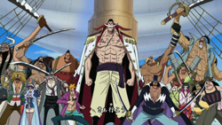 One Piece   OP13   03