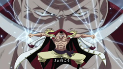 One Piece   OP13   04