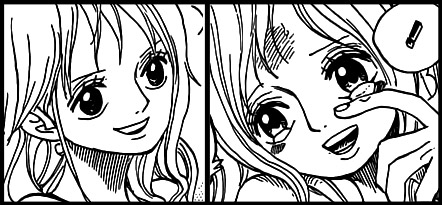 One Piece Manga   627   03