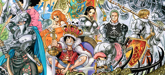 One Piece Manga   Large 706   01