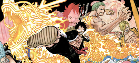 One Piece Manga   Large 710   01