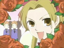Ouran High School Host Club   04   13