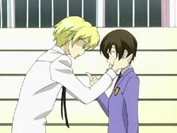 Ouran High School Host Club   04   34