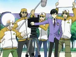 Ouran High School Host Club   04   35