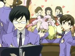 Ouran High School Host Club   04   37