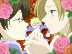 Ouran High School Host Club   04   38