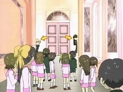 Ouran High School Host Club   06   16