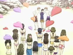 Ouran High School Host Club   08   08
