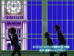 Ouran High School Host Club   13   Preview 01