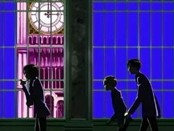 Ouran High School Host Club   14   28