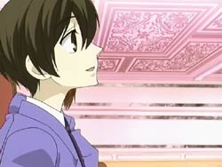 Ouran High School Host Club   23   25