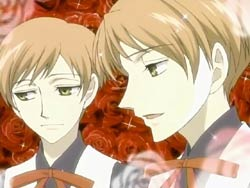 Ouran High School Host Club   25   06