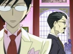 Ouran High School Host Club   26   04