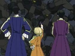 Ouran High School Host Club   26   20