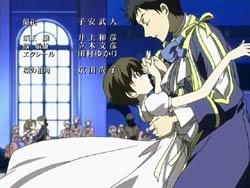 Ouran High School Host Club   26   41