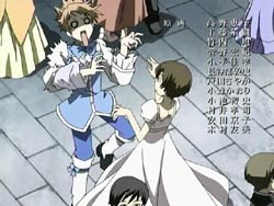 Ouran High School Host Club   26   43