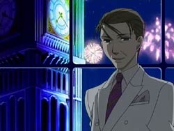 Ouran High School Host Club   26   46