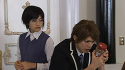 Ouran High School Host Club Drama   01   18