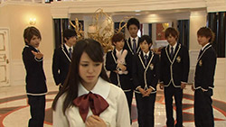 Ouran High School Host Club Drama   01   34