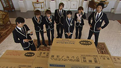 Ouran High School Host Club Drama   01   35