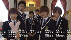 Ouran High School Host Club Drama   01   38