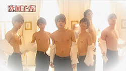 Ouran High School Host Club Drama   01   Preview 01