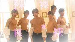 Ouran High School Host Club Drama   02   07