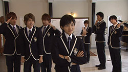 Ouran High School Host Club Drama   02   13