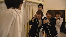 Ouran High School Host Club Drama   02   24