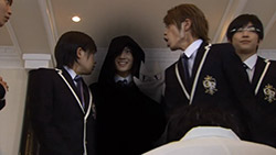 Ouran High School Host Club Drama   02   36