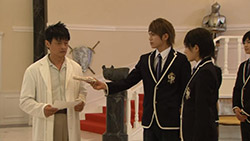Ouran High School Host Club Drama   02   38