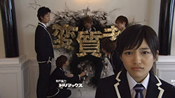 Ouran High School Host Club Drama   02   39