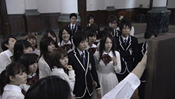 Ouran High School Host Club Drama   03   04