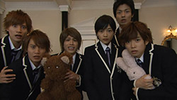 Ouran High School Host Club Drama   03   06