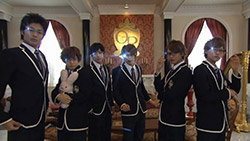 Ouran High School Host Club Drama   03   07