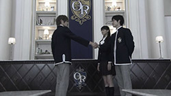 Ouran High School Host Club Drama   03   18