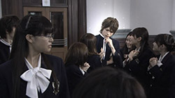 Ouran High School Host Club Drama   03   21