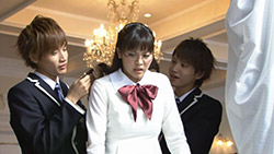 Ouran High School Host Club Drama   03   25