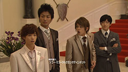 Ouran High School Host Club Drama   03   35