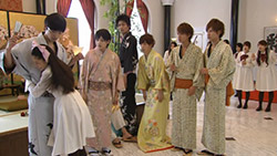 Ouran High School Host Club Drama   04   09