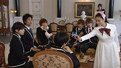Ouran High School Host Club Drama   04   12