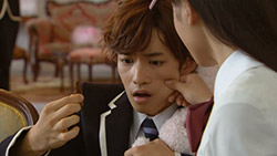 Ouran High School Host Club Drama   04   15