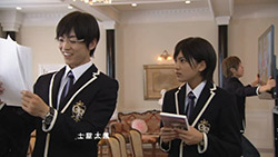 Ouran High School Host Club Drama   04   37