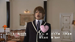 Ouran High School Host Club Drama   04   39
