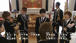 Ouran High School Host Club Drama   05   38
