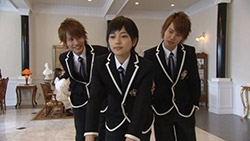 Ouran High School Host Club Drama   06   02