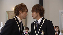 Ouran High School Host Club Drama   06   04