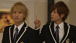 Ouran High School Host Club Drama   06   06